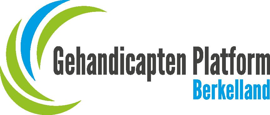 Gehandicapten Platform Berkelland