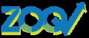 ZOOV_Logo