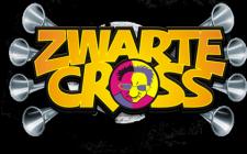 zwarte-cross